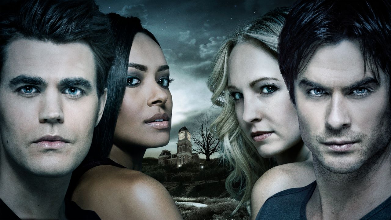 Torrent download vampire diaries season 6 episode 5