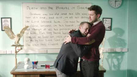 Bad Education | Netflix