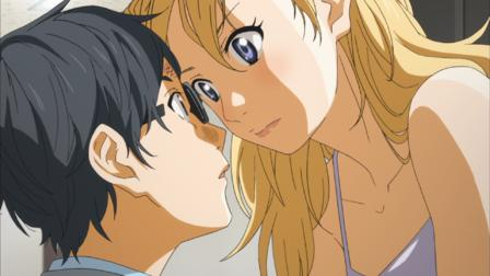 Download film your lie in april live action sub indo mp4