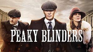 peaky blinders s01e04