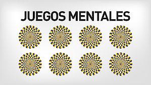 Juegos Mentales Programa Www Imagenesmy Com