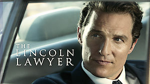 lincoln lawyer vostfr