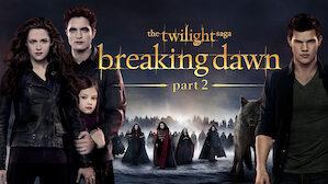 torrent twilight saga breaking dawn part 1 in hindi
