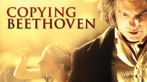copying beethoven torrent