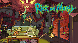 download rick and morty season 2 episode 5