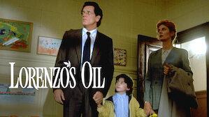 lorenzos oil torrent