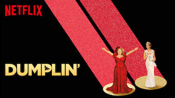 Image result for Dumplin' netflix
