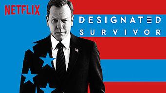 designated survivor season 1 download free