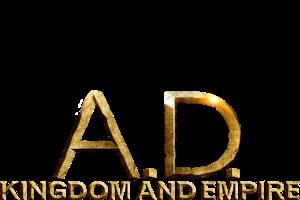 a d kingdom and empire netflix