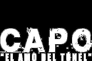 capo el amo del túnel episodes