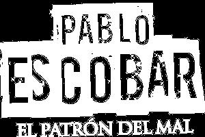 Pablo escobar redo ge upp