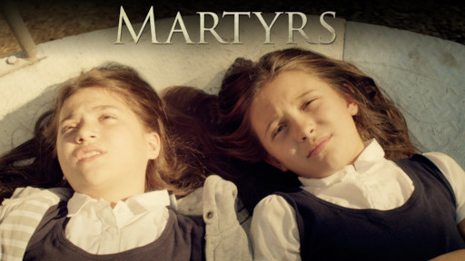 martyrs full movie w english subtitles