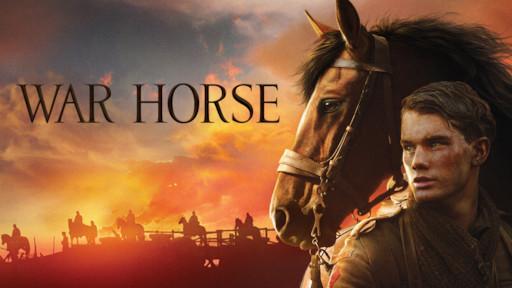 Image result for War Horse netflix movie