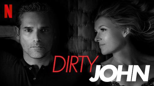 Dirty John | Netflix Official Site