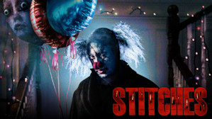 Essential Horror Flicks | Netflix Official Site