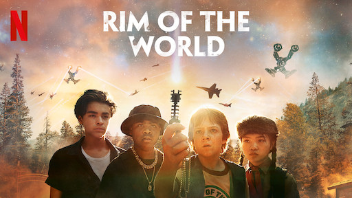 Rim of the World   Netflix Official Site