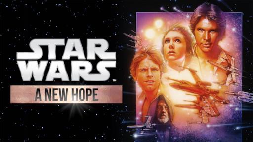 Star Wars: Episode II: Attack of the Clones | Netflix