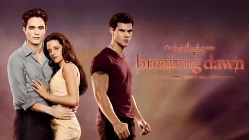 Twilight | Netflix