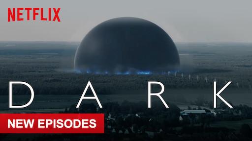 Dark | Netflix Official Site