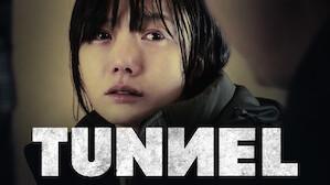 Film Semi Korea Good Mother