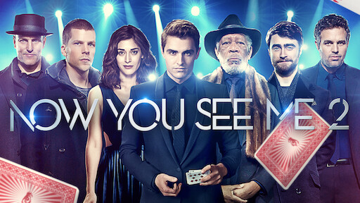 Now you see me 2 tamil dubbed isaimini free download