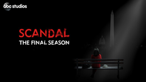 Lee Daniels' Star | Netflix