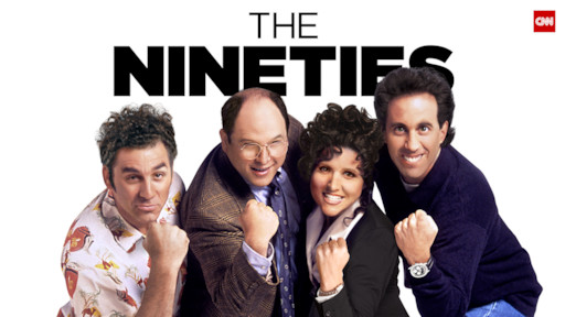 The Seventies   Netflix