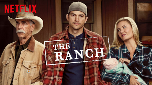 the ranch 2004 movie download