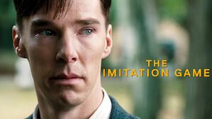 Award-Winning Movies | Netflix Official Site