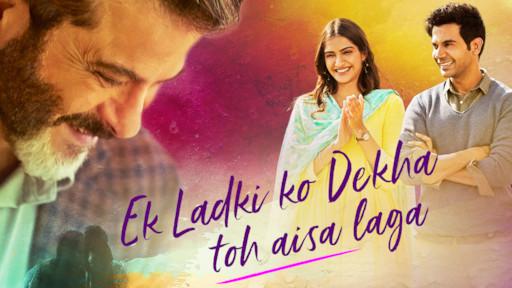 pk hindi movie 2014 hd torrent
