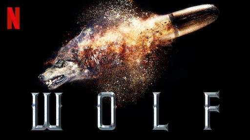 Wolf | Netflix Official Site