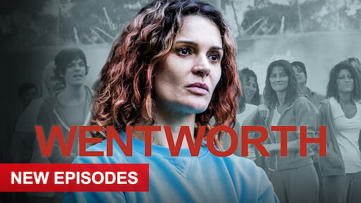 Queen of the South | Netflix