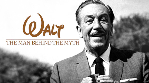 the myth full movie in english download