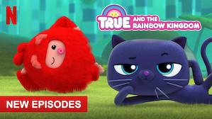 Netflix Originals   Netflix Official Site