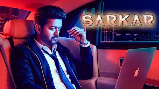 sarkar 2018 tamil movie hindi dubbed download