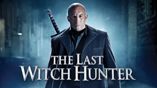 the last witch hunter 2015 full movie download in hindi 720p