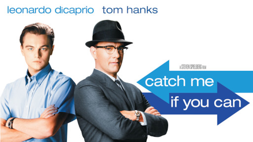 Catch Me If You Can Full Movie Download In Hindi Museumings