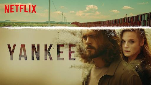 Yankee | Netflix Official Site