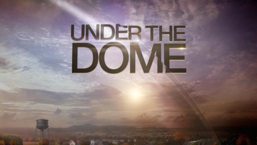 under the dome season 1 episode 8 videobull