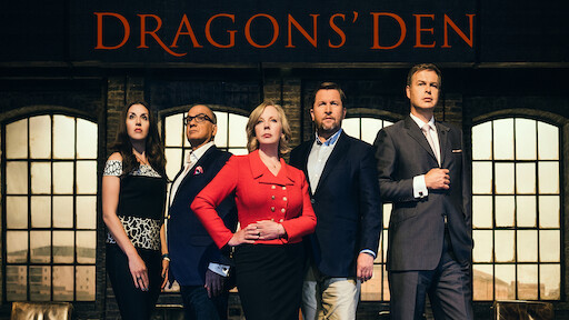 Double dating site dragons den the game