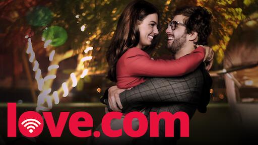 Καλύτερο θηλυκό προφίλ στην ιστοσελίδα dating