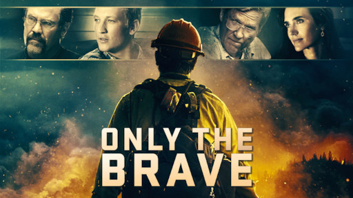only the brave 2017 download