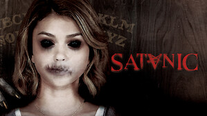 Essential Horror Flicks | Netflix Official Site