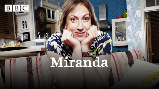 miranda series 3 episode 5 delishows