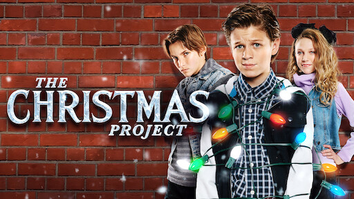 White Christmas | Netflix