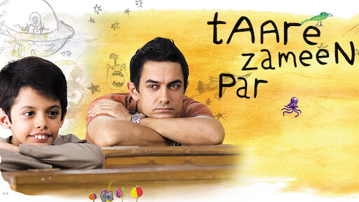taare zameen par full movie download 720p movies counter