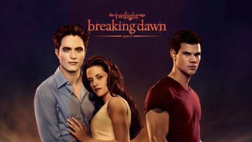The Divergent Series: Allegiant - Part 1   Netflix
