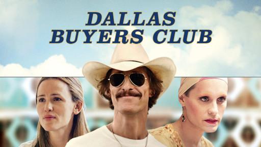 dallas buyers club free online movie viooz