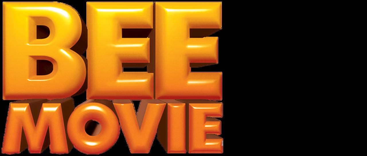 Bee Movie | Netflix
