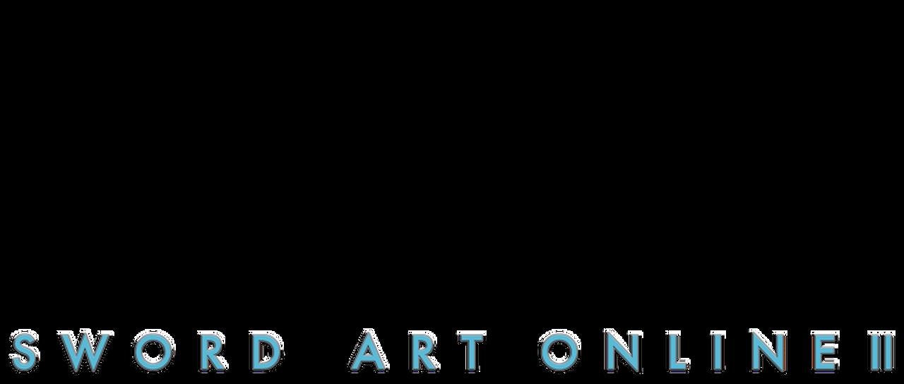 Sword Art Online II | Netflix